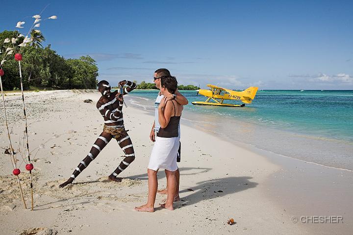 Honeymoon Vanuatu specialises in providing the ultimate tropical ...: www.honeymoonvanuatu.com