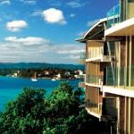 Iririki_Island_Resort_Deluxe_Ocean_View
