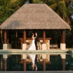 Vanuatu Wedding 2