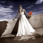 Vanuatu Wedding 4